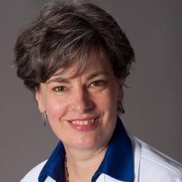 Patricia Czapp, MD, FAAFP