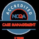 NCQA Case Management