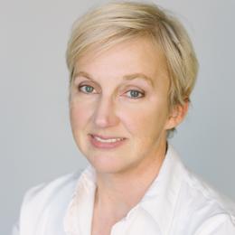 Sharon Dickerson