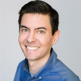 Ryan Graddy, MD