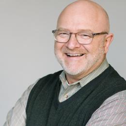 Dennis Melton, MD
