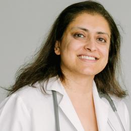 Shalini Patel, MD
