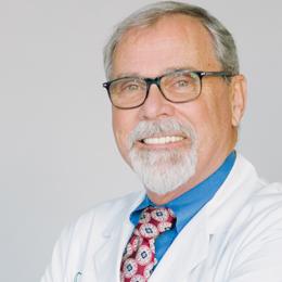 Joel Rosenstock, MD