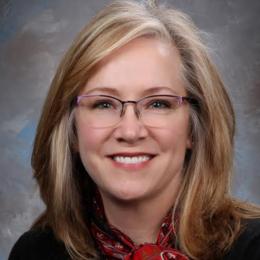 Cindy Wilbur, RN