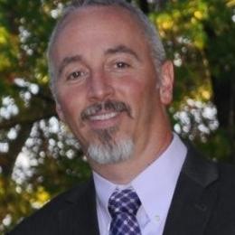 Mark Hebert, MSN, NP‐C