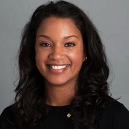 Kimberly Mason, MPH, CSM